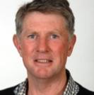 David Gasquoine
